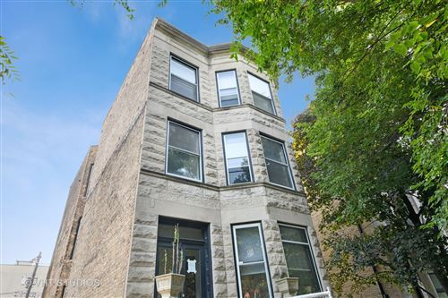 Photo of 3755 N Sheffield Avenue, Chicago, IL 60613 (MLS # 10932947)
