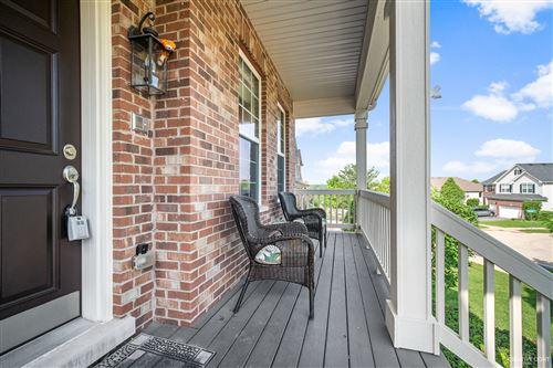 Tiny photo for 3335 Noble Drive, Woodridge, IL 60517 (MLS # 10859948)