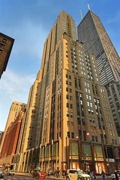 Photo of 159 E WALTON Place #14CD, Chicago, IL 60611 (MLS # 11213948)