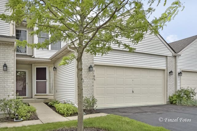 3145 Cypress Court, McHenry, IL 60051 - #: 10430948