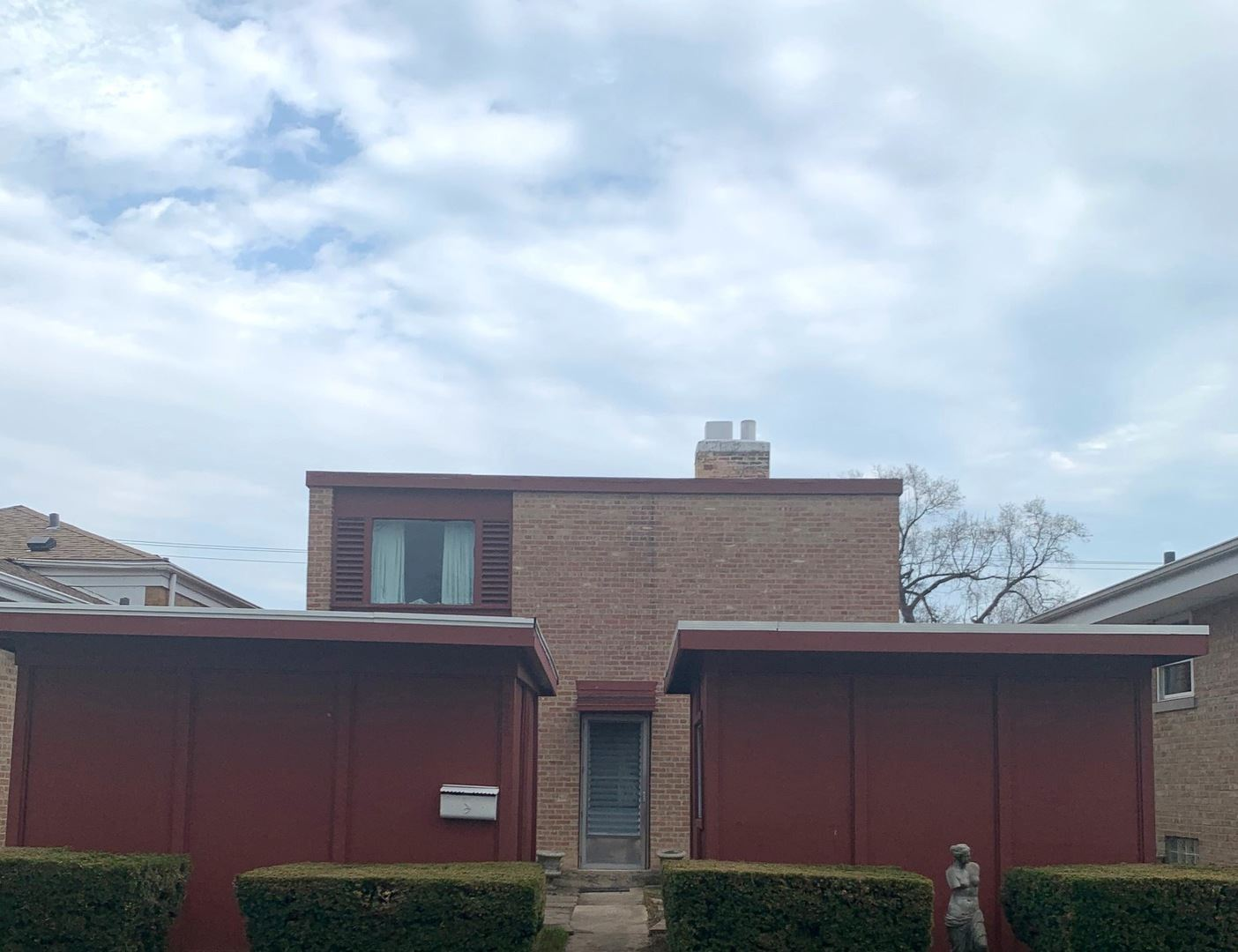 6245 N Harding Avenue, Chicago, IL 60659 - #: 10688948