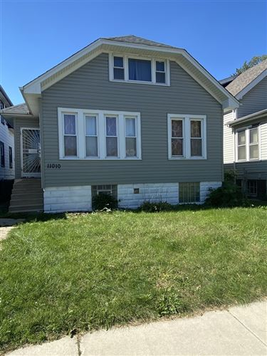 Photo of Chicago, IL 60628 (MLS # 10876950)