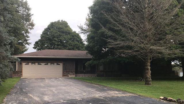 6053 South Bel Dora Drive, Rochelle, IL 61068 - #: 10541950