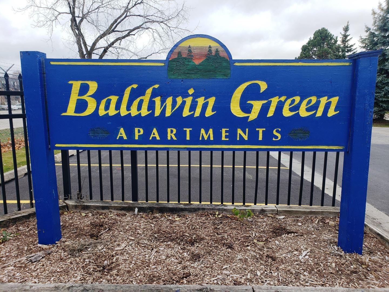 1814 S Green Lane, Palatine, IL 60074 - #: 10930950