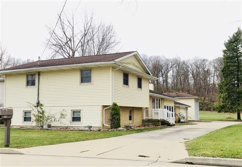 Photo of 245 Elm Street, Oglesby, IL 61348 (MLS # 10939951)