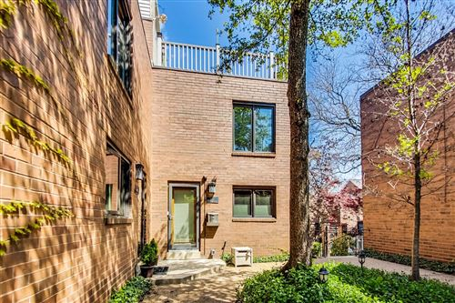 Photo of 1657 N Vine Street, Chicago, IL 60614 (MLS # 10712952)