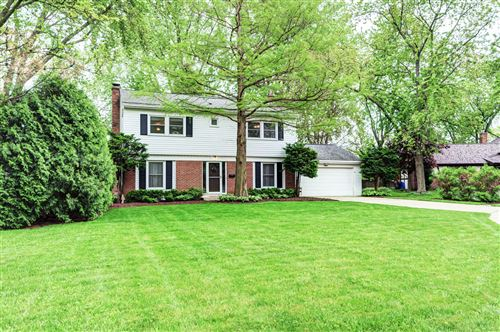 Photo of 1008 Plum Hollow Court, Naperville, IL 60563 (MLS # 10725952)