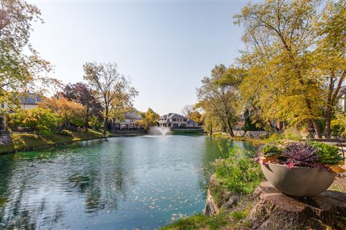 Tiny photo for 1022 Franz Drive, Lake Forest, IL 60045 (MLS # 10903952)
