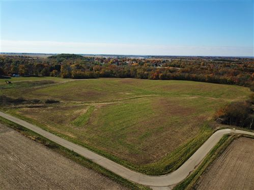 Photo of 1 N Division Street, Mark, IL 61340 (MLS # 11033952)