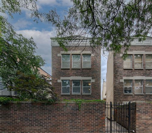 Photo of 1841 N Bissell Street #2, Chicago, IL 60614 (MLS # 11144952)