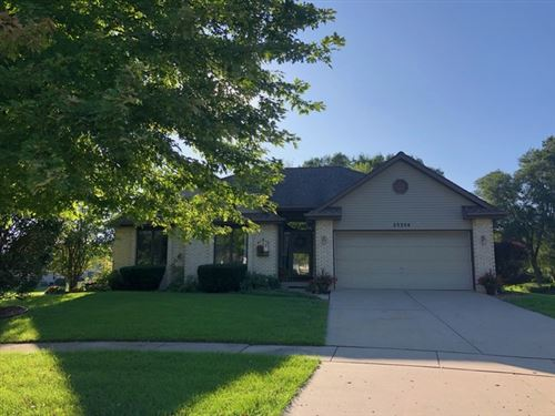 Photo of 23354 West Kathey Court, Channahon, IL 60410 (MLS # 10540953)