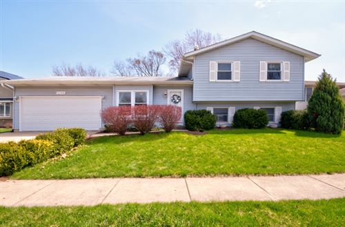 Photo of 1142 Cathy Drive, Joliet, IL 60431 (MLS # 10703953)