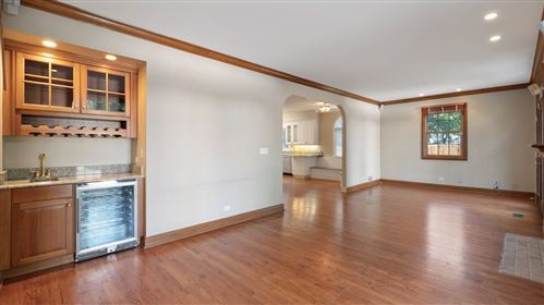 Tiny photo for 174 WILDWOOD Road, Lake Forest, IL 60045 (MLS # 10752954)