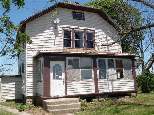 Photo of 2636 Welland Rd, Mendota, IL 61342 (MLS # 10762954)