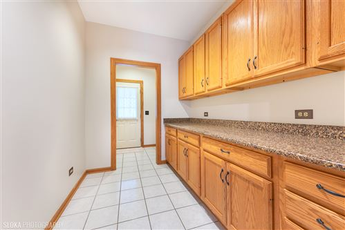 Tiny photo for 6801 Colonel Holcomb Drive, Crystal Lake, IL 60012 (MLS # 10859954)
