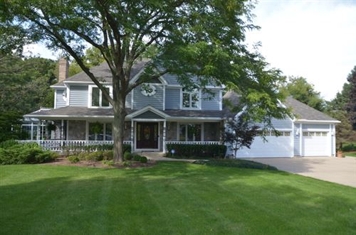 Photo of 780 Old Westbury Road, Crystal Lake, IL 60012 (MLS # 10614955)