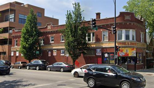 Photo of 2000 N Leavitt Street, Chicago, IL 60647 (MLS # 10681955)