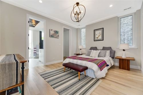 Tiny photo for 2719 West Haddon Avenue #2, Chicago, IL 60622 (MLS # 10612956)