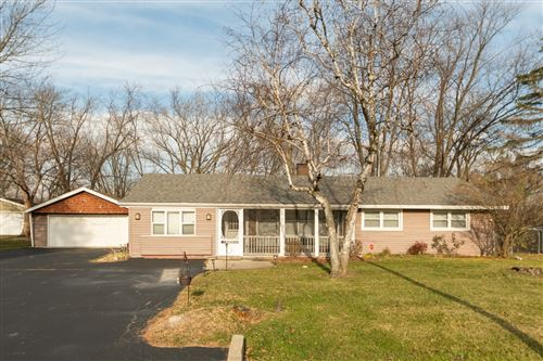 Photo of 4620 184th Street, Country Club Hills, IL 60478 (MLS # 10940956)