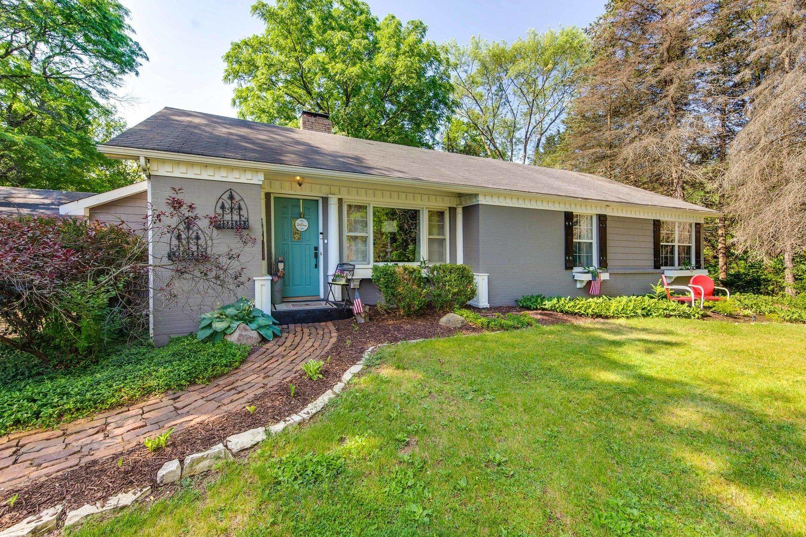 511 Three Oaks Road, Cary, IL 60013 - #: 11125956