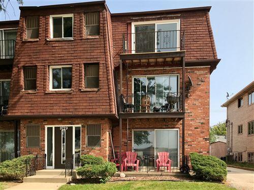 Tiny photo for 9729 Ridgeland Avenue #303, Oak Lawn, IL 60453 (MLS # 10859958)