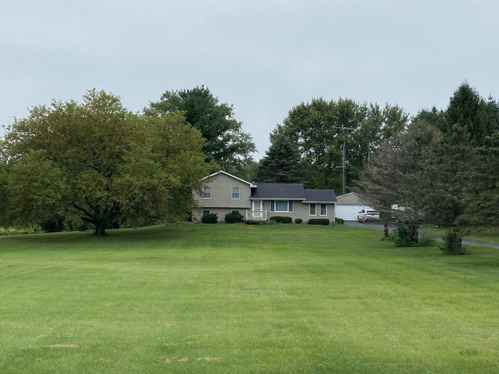 3717 Murray Road, Woodstock, IL 60098 - #: 11050958