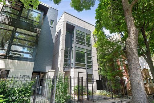 Photo of 1734 N Winchester Avenue, Chicago, IL 60622 (MLS # 10413959)