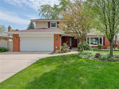 Photo of 2451 Nelson Square, Westchester, IL 60154 (MLS # 10726959)