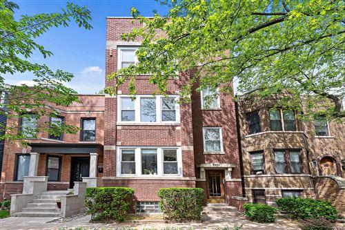 Photo of 3936 N Marshfield Avenue, Chicago, IL 60613 (MLS # 11114959)