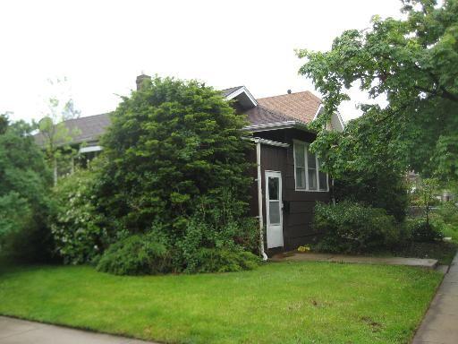 3001 W Jarlath Street, Chicago, IL 60645 - MLS#: 10741959