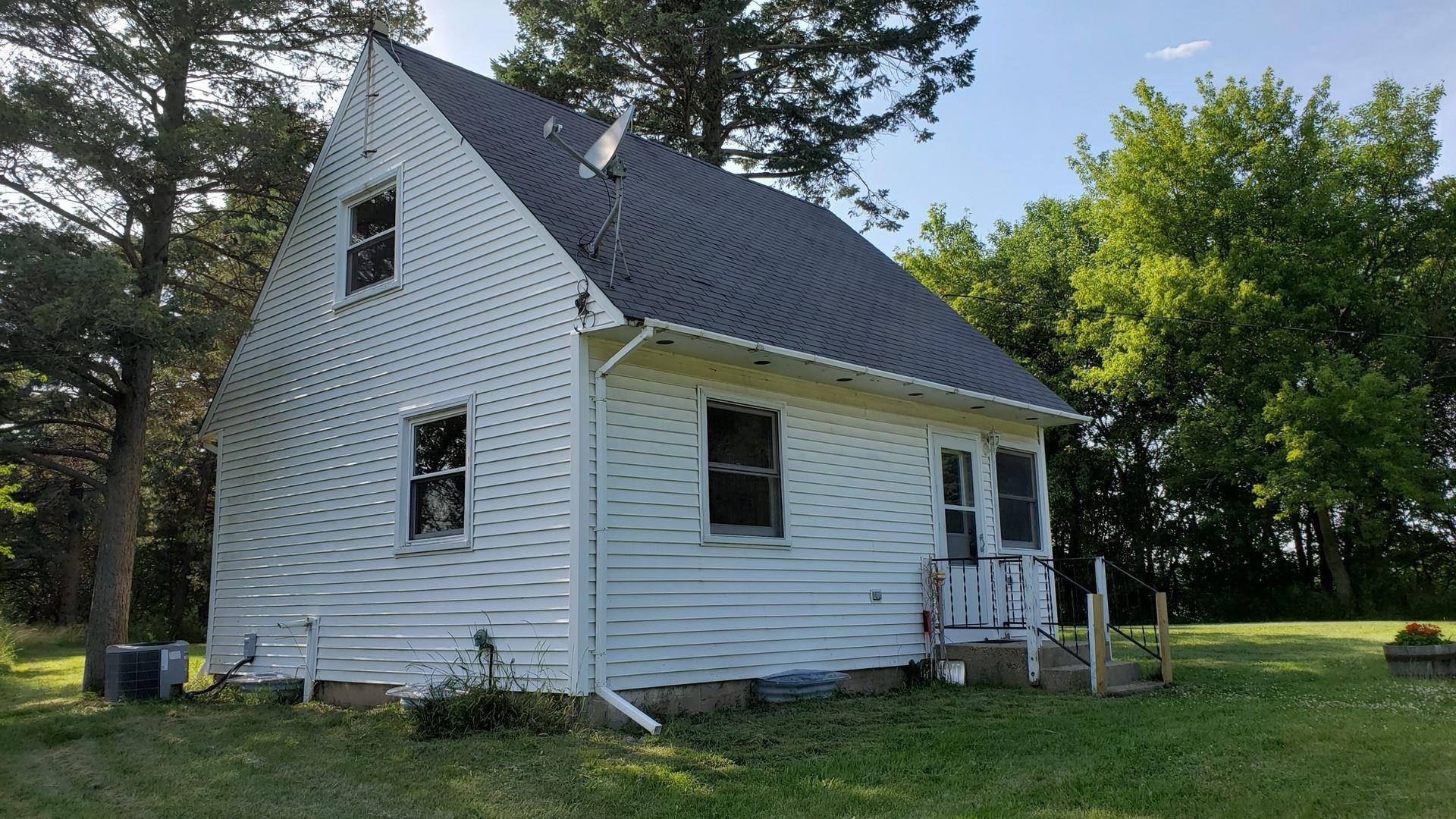 10605 B Charles Road, Woodstock, IL 60098 - #: 10764959