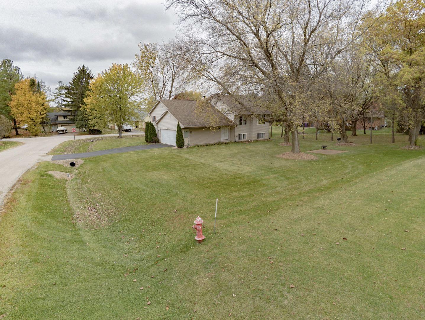 100 Bounty Drive, Poplar Grove, IL 61065 - #: 10924959