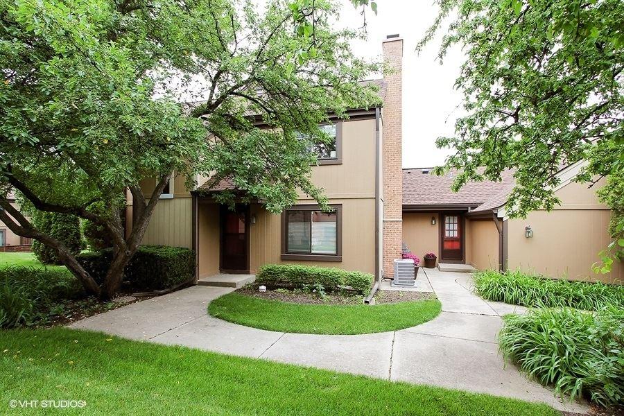 1575 ANDERSON Lane, Buffalo Grove, IL 60089 - #: 11139959