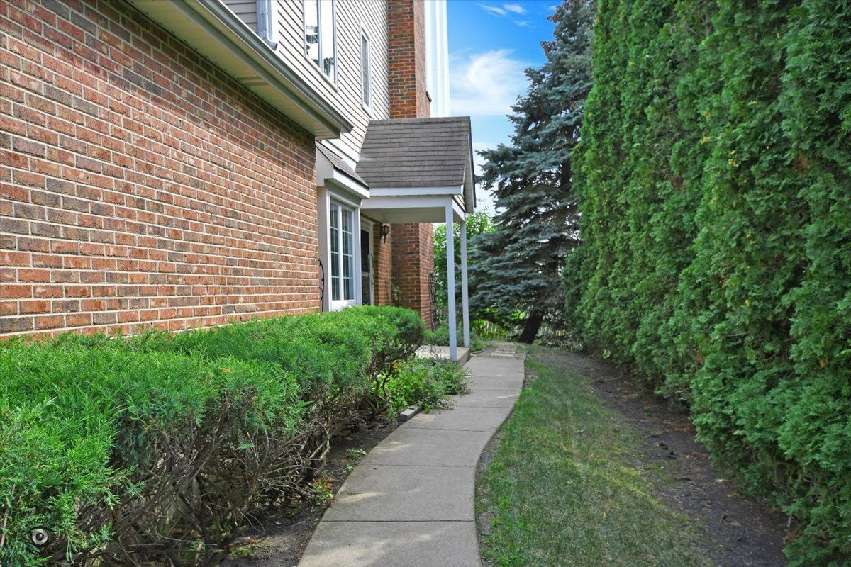 4144 Florence Way, Glenview, IL 60025 - #: 11179959
