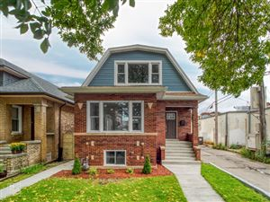 Photo of 3144 North LONG Avenue, Chicago, IL 60641 (MLS # 10539960)