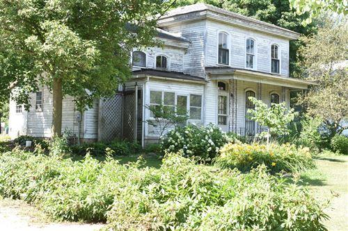 Photo of 158 E scott Street, Seneca, IL 61360 (MLS # 10769960)