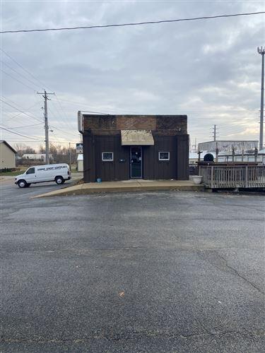 Photo of 401 W Norris Drive, Ottawa, IL 61350 (MLS # 10929960)