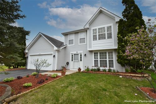 Photo of 2756 BLUEWATER Circle, Naperville, IL 60564 (MLS # 11080960)