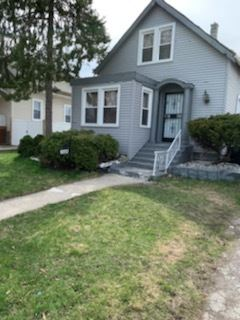 10512 S May Street, Chicago, IL 60643 - #: 10347960