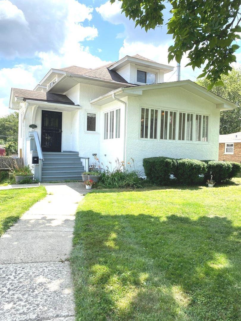 443 S Summit Avenue, Villa Park, IL 60181 - #: 10806960