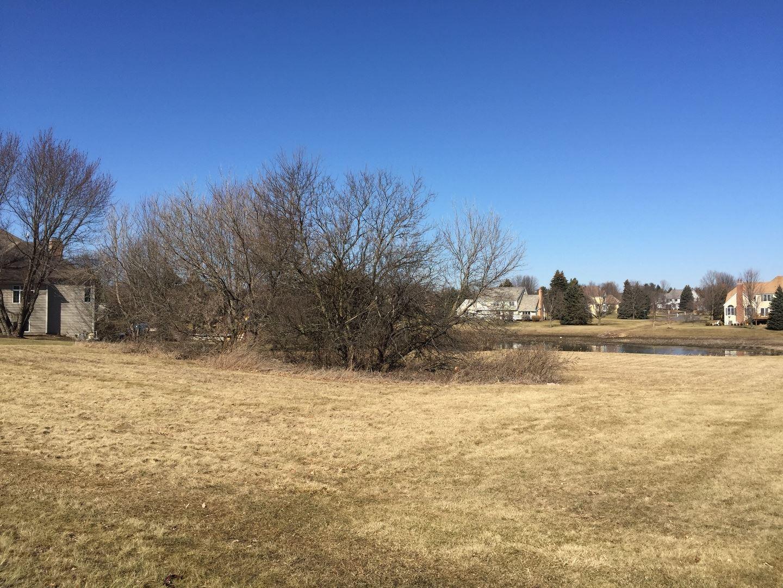 3106 Royal Woods Drive, Crystal Lake, IL 60014 - #: 11005960