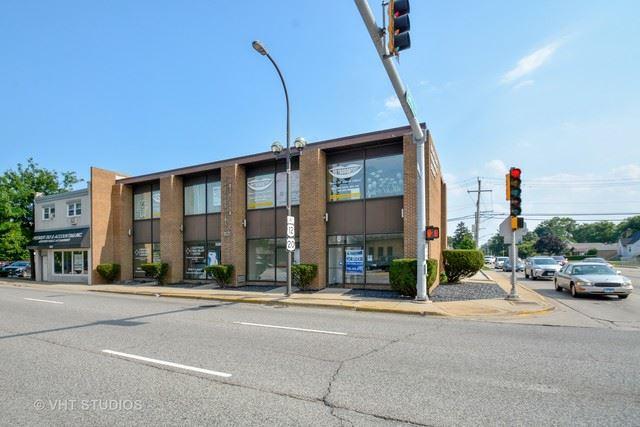 5569 W 95th Street #100, Oak Lawn, IL 60453 - #: 10554961
