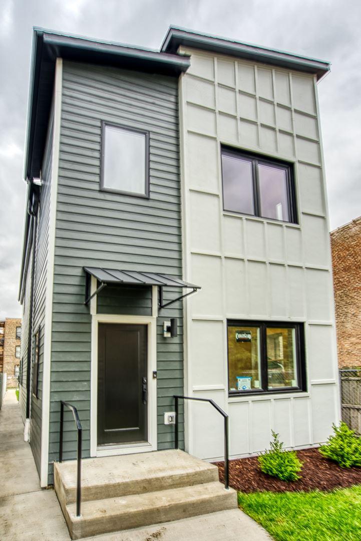 1623 S Avers Avenue, Chicago, IL 60623 - #: 11242961