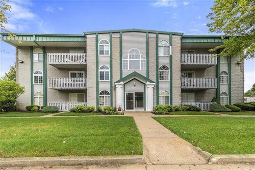 Photo of 2907 Heritage Drive #2D, Joliet, IL 60435 (MLS # 10858963)