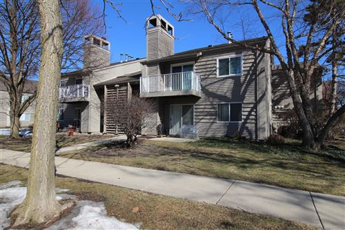 Photo of 47 Orchard Terrace #2, Lombard, IL 60148 (MLS # 11008963)