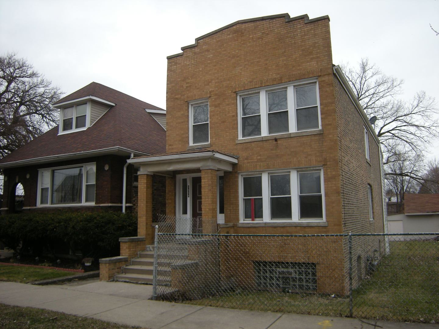 3654 E 97th Street, Chicago, IL 60617 - #: 10678963