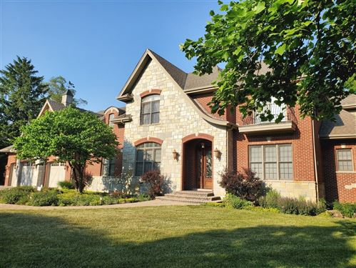 Photo of 6029 Western Avenue, Willowbrook, IL 60527 (MLS # 10754964)