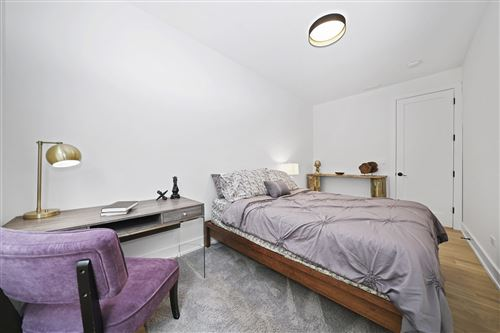 Tiny photo for 3616 W DIVERSEY Avenue #2E, Chicago, IL 60647 (MLS # 10862964)