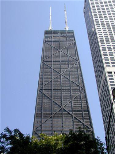 Photo of 175 E Delaware Place #5316, Chicago, IL 60611 (MLS # 10992964)