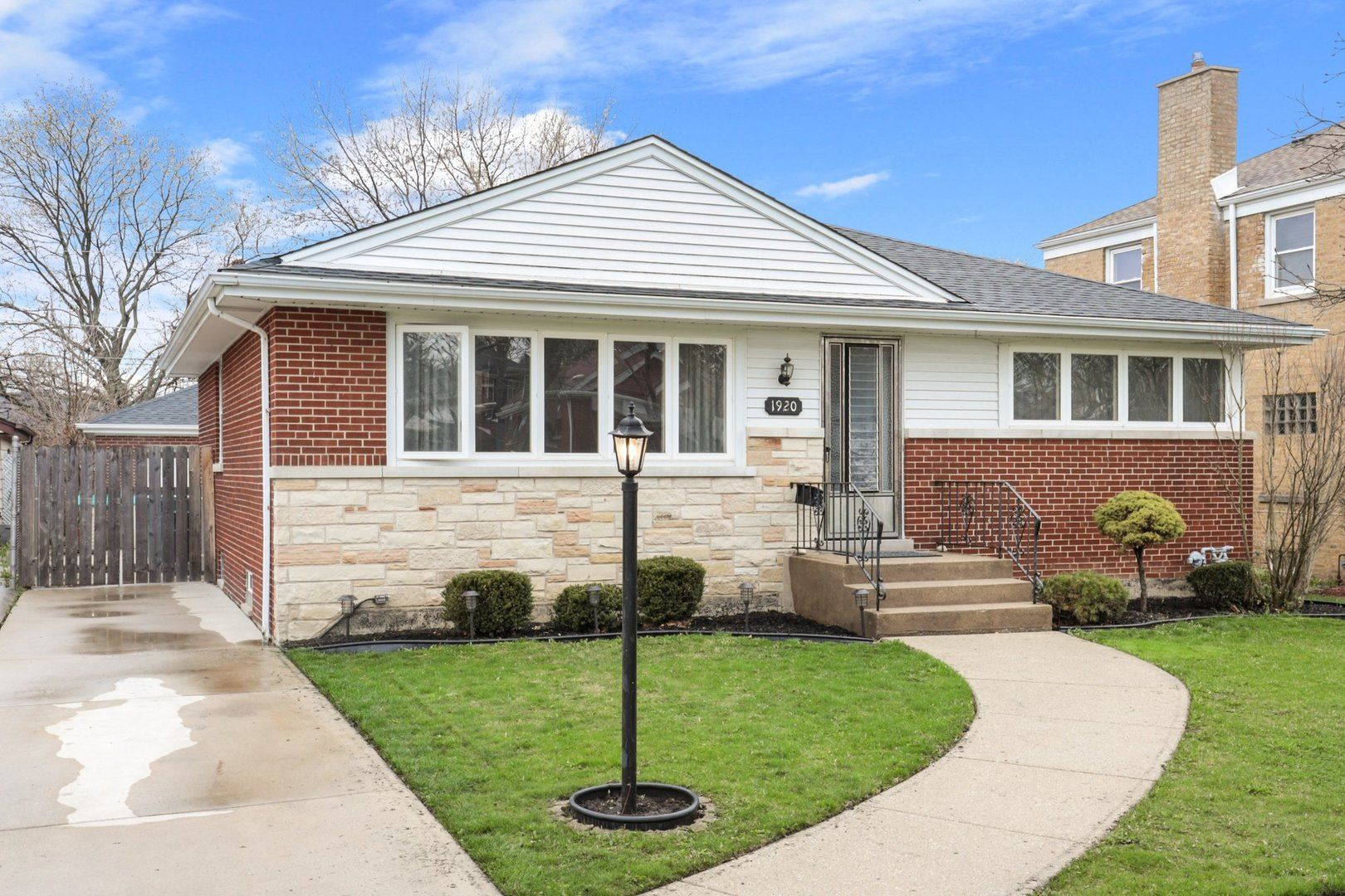1920 Downing Avenue, Westchester, IL 60154 - #: 10683964